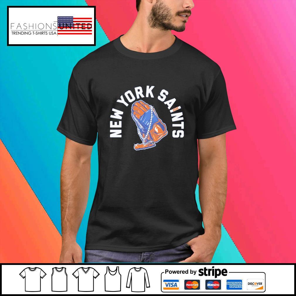 New York Saints Long Island Hockey shirt, hoodie, sweater and tank top