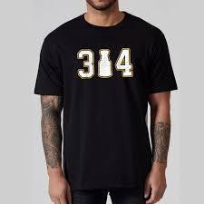314 3 Cup 4 shirt