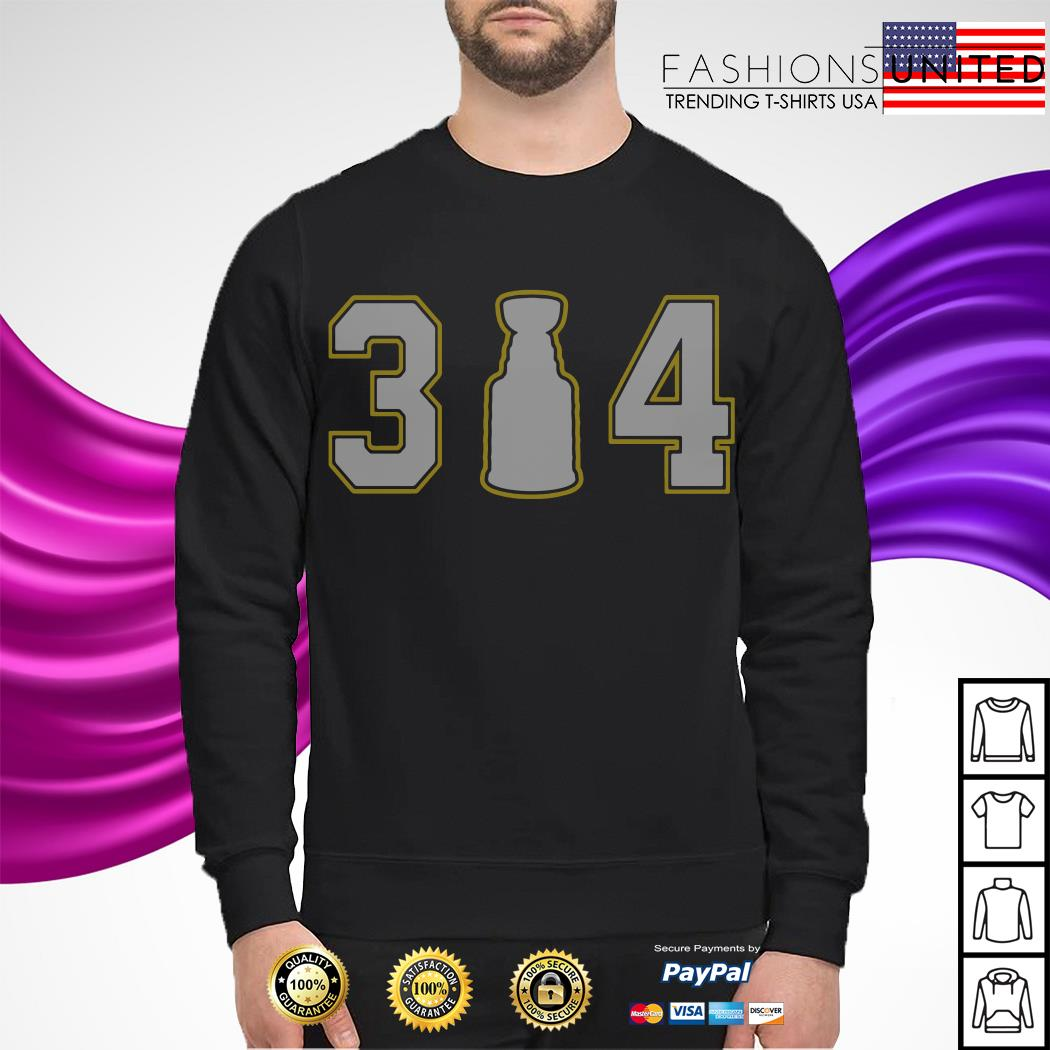314 3 Cup 4 Sweater