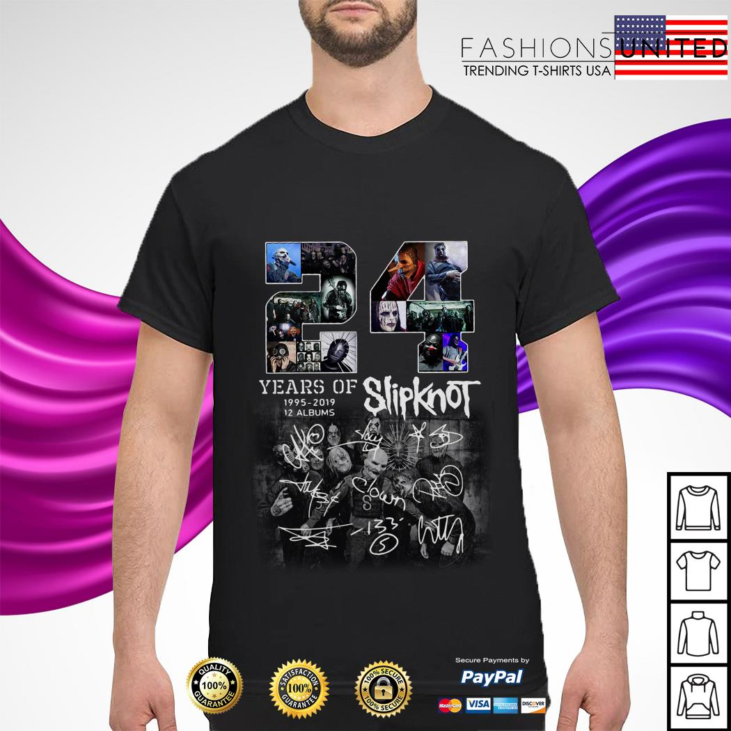 Fashions United   Shop Trending Shirts In The USA For Men ...