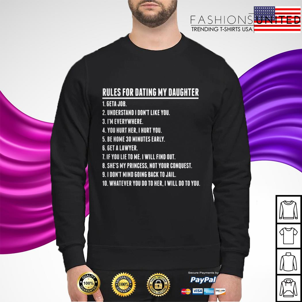 NO ONE CAN Hoodie Shirt Premium Shirt Black IF Vickie Cant FIX IT
