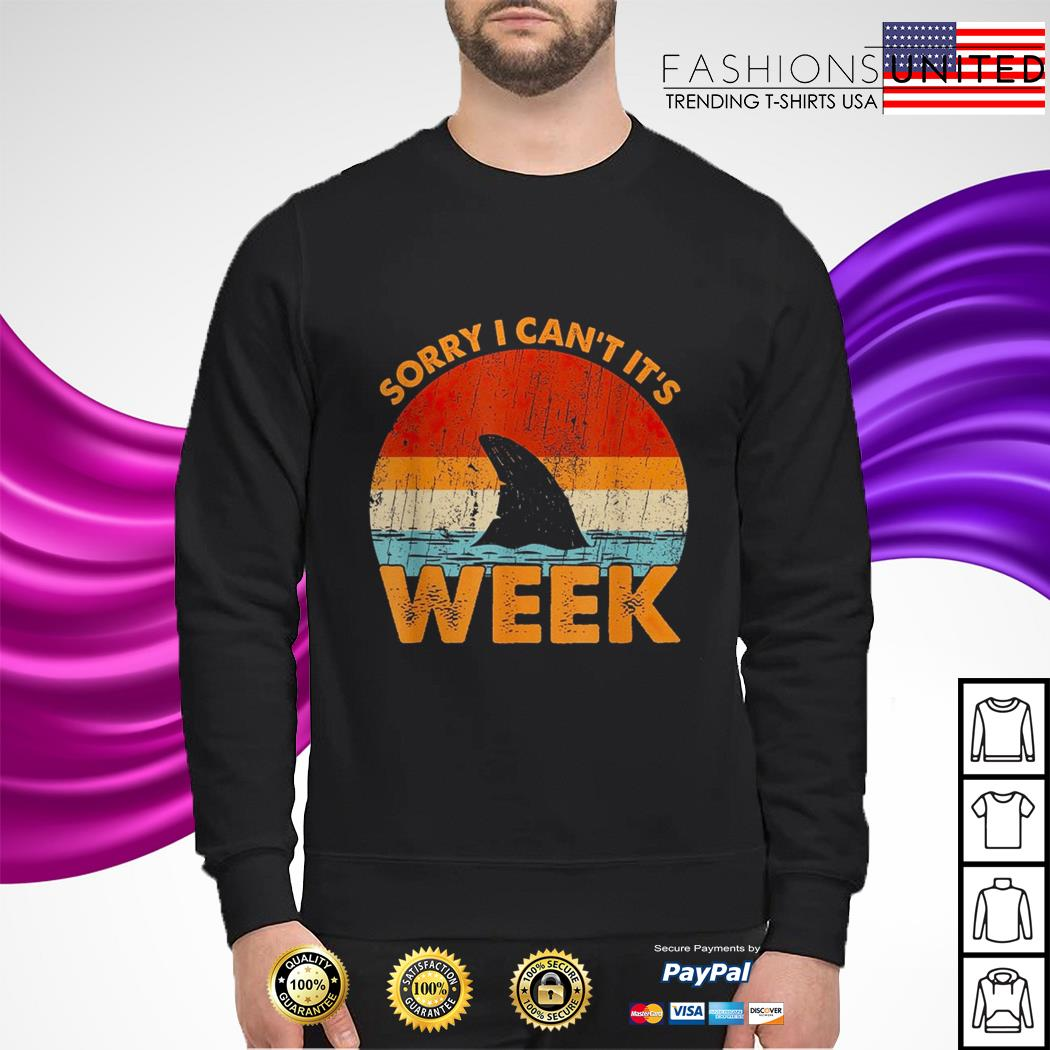 Sorry I can't it's week vintage Sweater